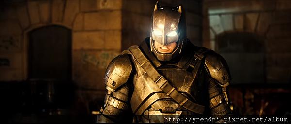 蝙蝠俠對超人021.png