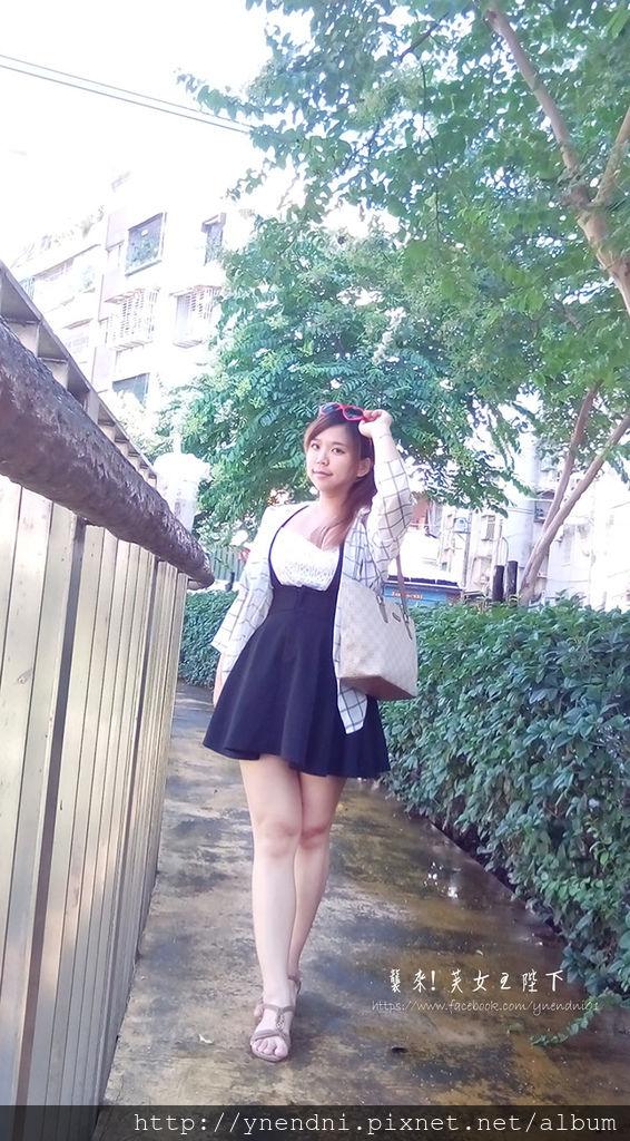 MYXJ_20160622085024_save.jpg