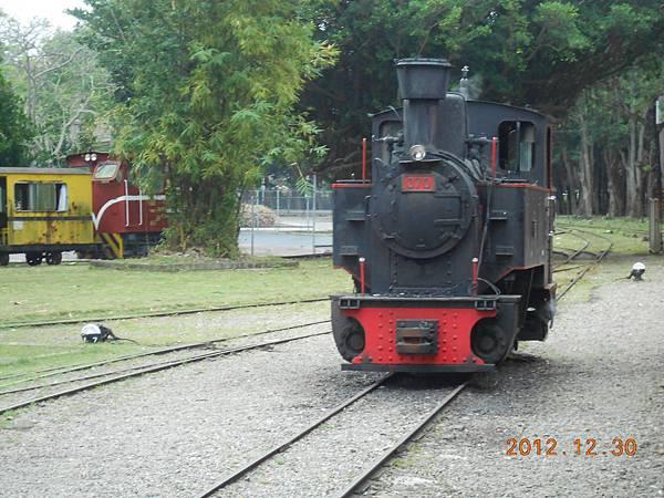 DSCN6324