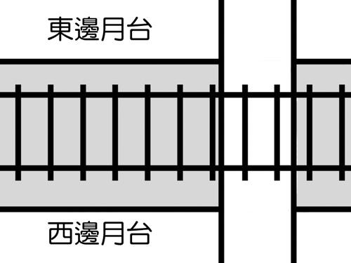 20150916.jpg
