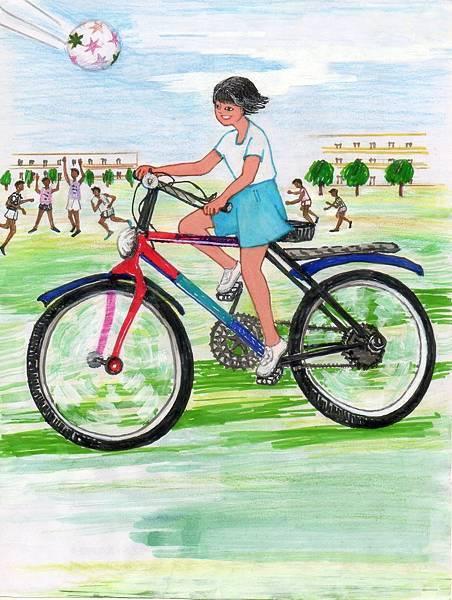 課後騎腳踏車.jpg