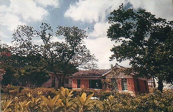 校園一景-1.jpg