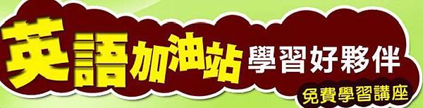 kijiji-banner1