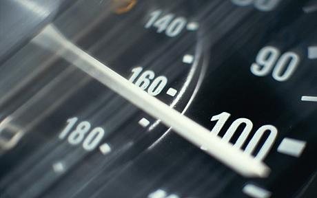speeding_1379651c