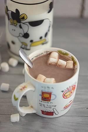 cocoa-587398_640.jpg