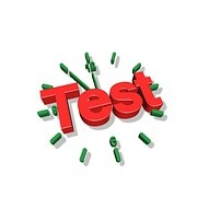 test-361512__180.jpg