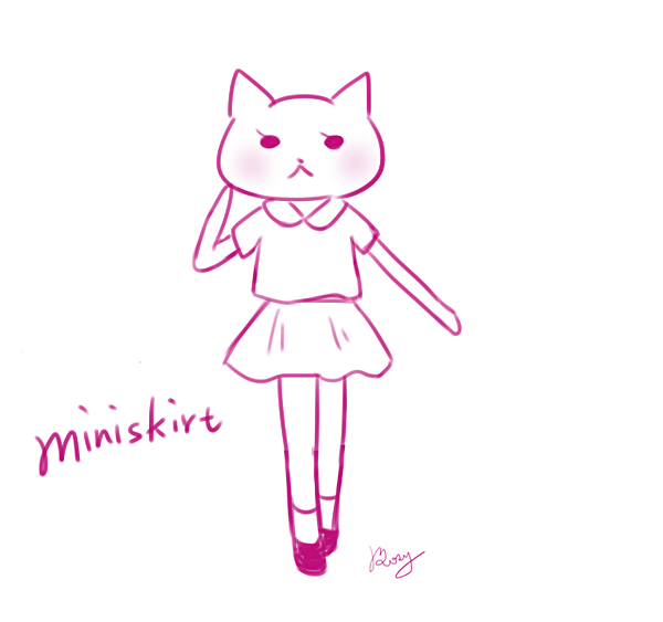 mini.png