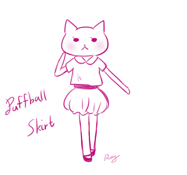 puffball.png