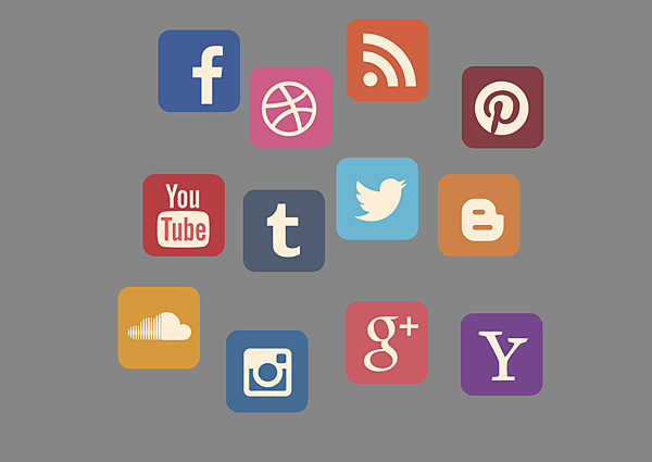 icon-set-1142000_1280.png
