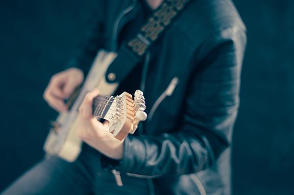 guitarist-768532_1280.jpg