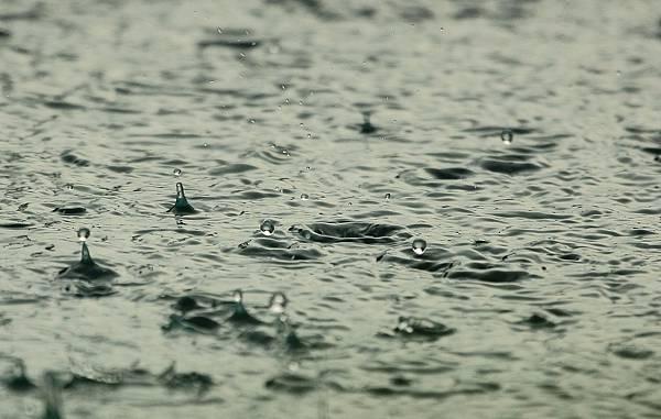 water-815271_1280.jpg