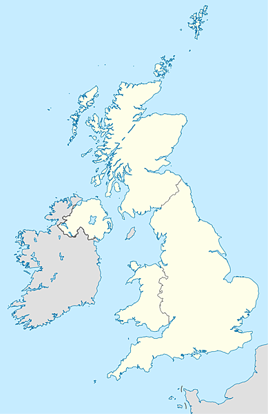 2000px-United_Kingdom_location_map.svg.png