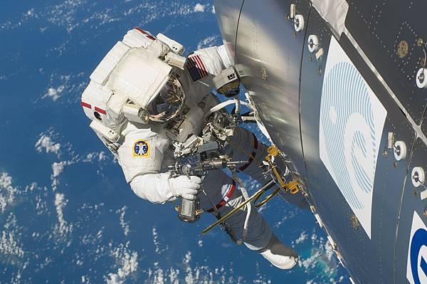 astronaut-576939_1280.jpg