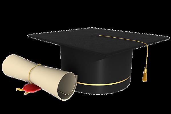 diploma-1390785_960_720.png