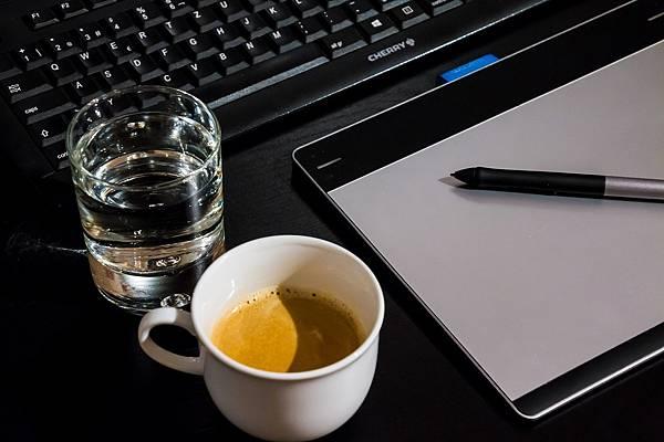 work-1699510_1280.jpg