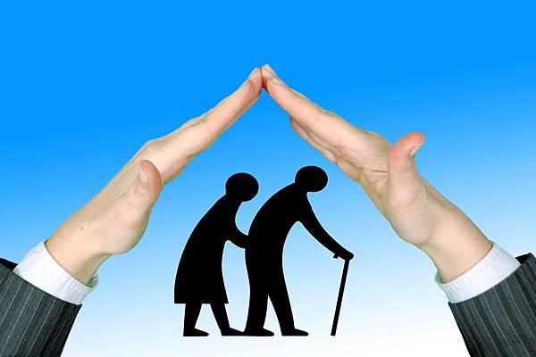 seniors-1505943_1280.jpg