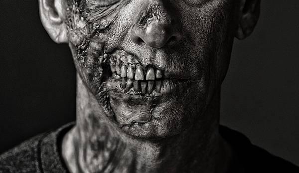 zombie-1801470_1280.jpg