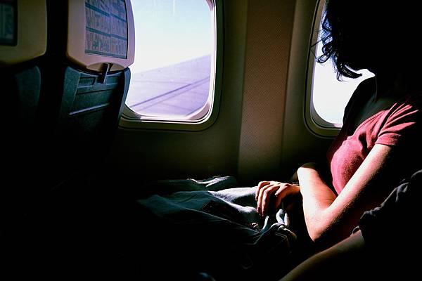 airplane-1209752_1280.jpg