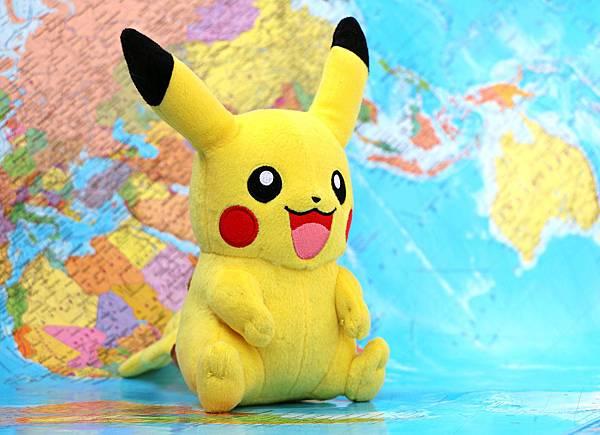pokemon-1591427_1280.jpg