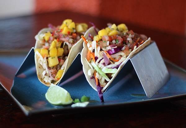 tacos-1904921_1280.jpg