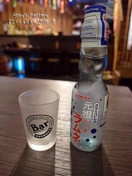 隱居-板橋巷弄美食-深夜食堂 (7).jpg