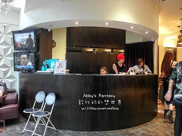 東區FIN變髮浪漫捲髮-55.jpg