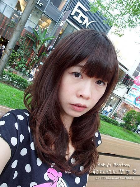 東區FIN變髮浪漫捲髮-85.jpg