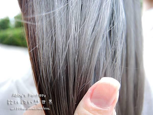 colorpark漂白染髮灰綠初體驗 (1).jpg