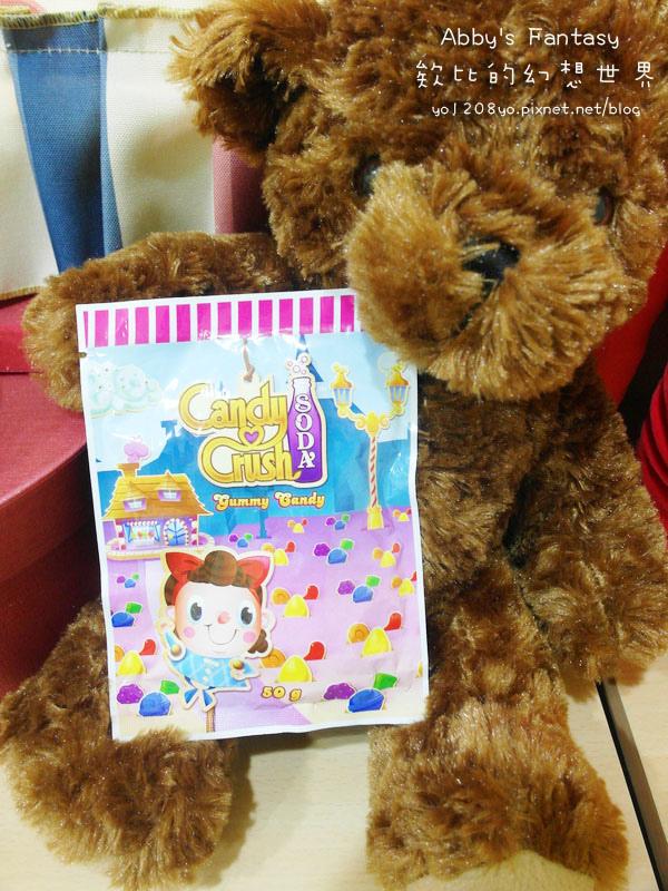Candy Crush 德國製歐萌果香軟糖 手機遊戲 APP (1).jpg