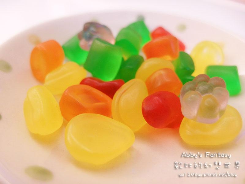 Candy Crush 德國製歐萌果香軟糖 手機遊戲 APP (2).jpg