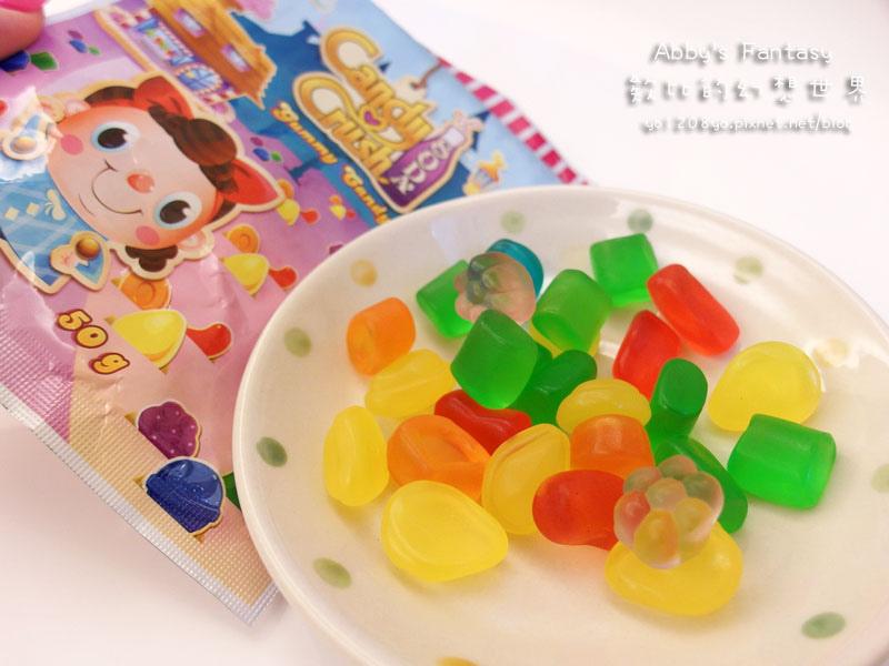 Candy Crush 德國製歐萌果香軟糖 手機遊戲 APP (3).jpg