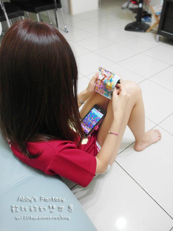 Candy Crush 德國製歐萌果香軟糖 手機遊戲 APP (6).jpg