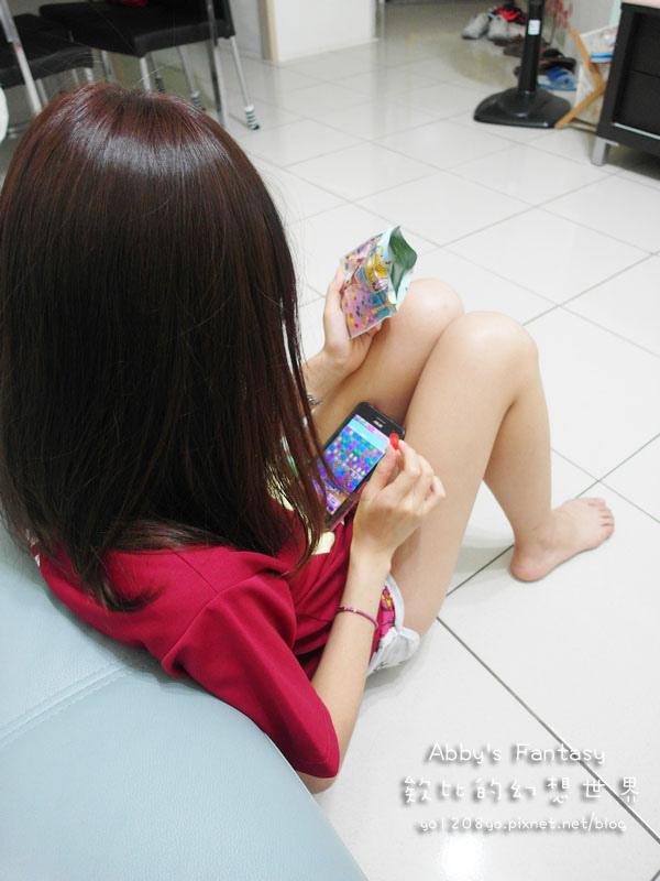 Candy Crush 德國製歐萌果香軟糖 手機遊戲 APP (7).jpg