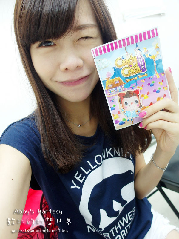 Candy Crush 德國製歐萌果香軟糖 手機遊戲 APP (11).jpg