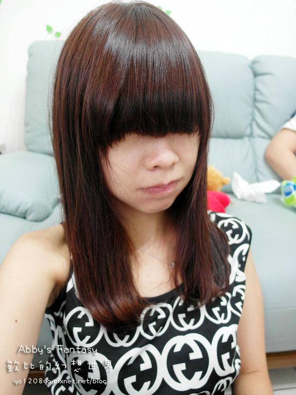 可麗絲都Curlisto 捲髮 卷髮造型液 (5).jpg