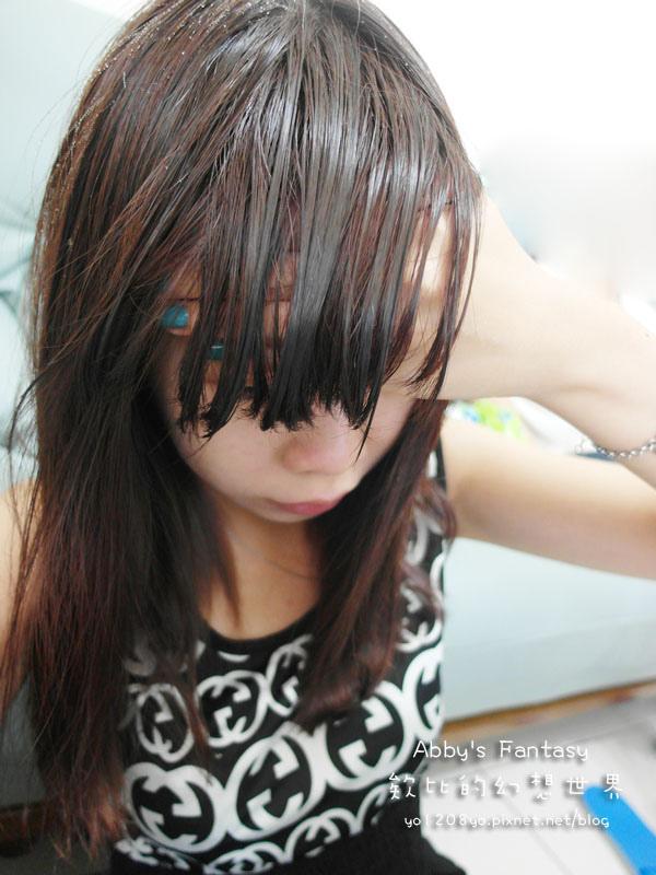 可麗絲都Curlisto 捲髮 卷髮造型液 (6).jpg