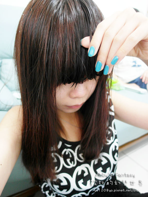 可麗絲都Curlisto 捲髮 卷髮造型液 (9).jpg