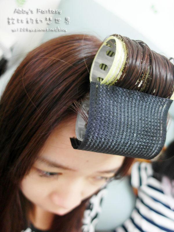 可麗絲都Curlisto 捲髮 卷髮造型液 (10).jpg