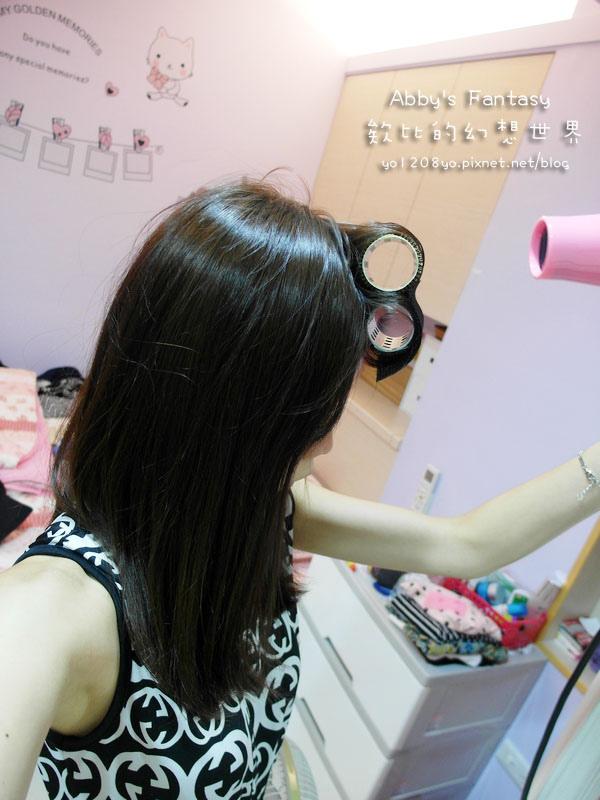 可麗絲都Curlisto 捲髮 卷髮造型液 (13).jpg