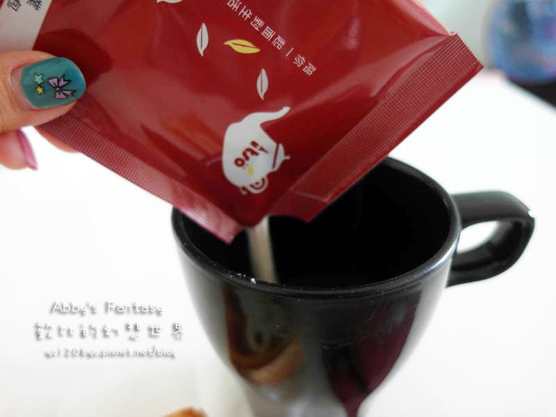 奶茶控必喝!一手私藏世界紅茶「比飲料店還好喝」新品-經典香港奶茶粉 (4).jpg