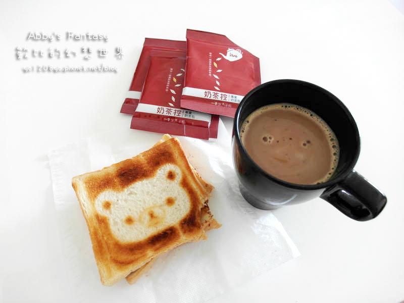 奶茶控必喝!一手私藏世界紅茶「比飲料店還好喝」新品-經典香港奶茶粉 (7).jpg