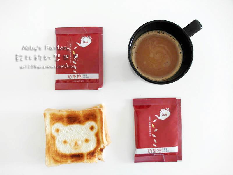 奶茶控必喝!一手私藏世界紅茶「比飲料店還好喝」新品-經典香港奶茶粉 (8).jpg