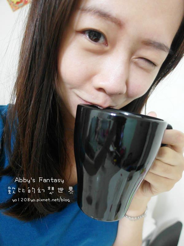 奶茶控必喝!一手私藏世界紅茶「比飲料店還好喝」新品-經典香港奶茶粉 (12).jpg