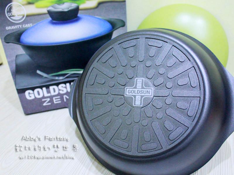 樂扣樂扣金陽鑄造和風湯鍋27CM綠色上蓋彩盒(GDZ2272G) 好煮好燜耐熱好拿 一體成形 (5).jpg