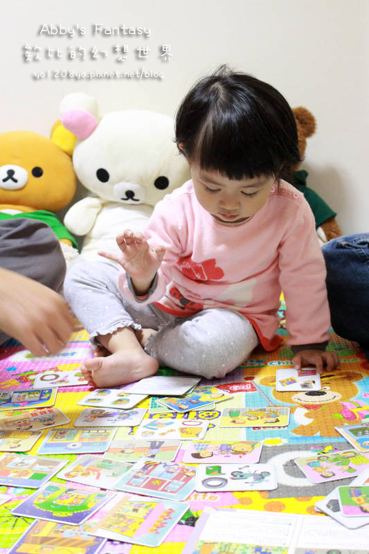 理特尚 圖卡教具 教育用學習圖卡教具 學習教材 幼兒智能激發 理特尚拼圖 小朋友教學遊戲 學齡前可以玩 認識水果 認識職業 認識工作 認知型學習樂趣 3Y~6Y (6).jpg