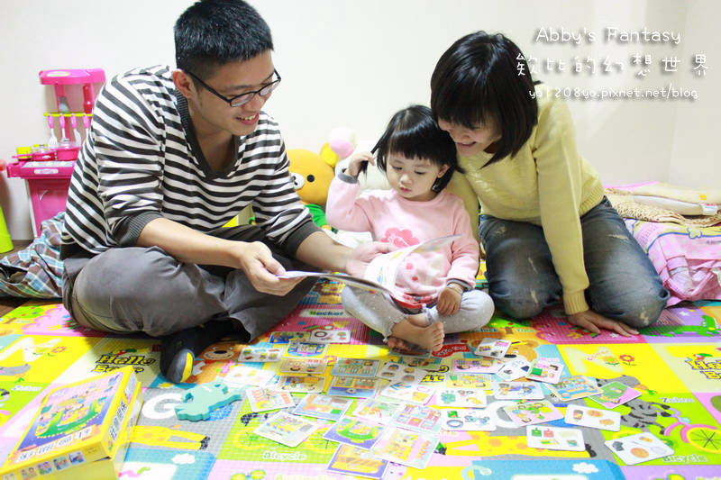 理特尚 圖卡教具 教育用學習圖卡教具 學習教材 幼兒智能激發 理特尚拼圖 小朋友教學遊戲 學齡前可以玩 認識水果 認識職業 認識工作 認知型學習樂趣 3Y~6Y (7).jpg