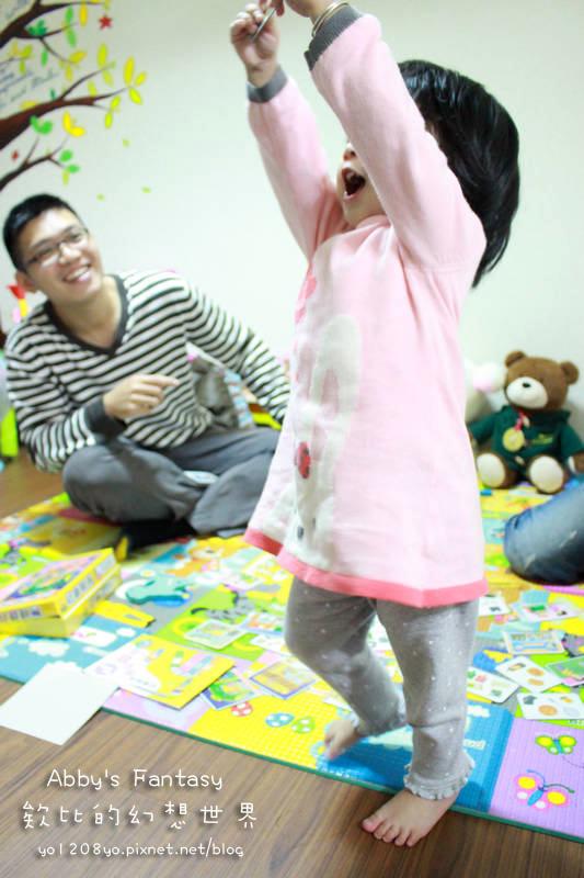 理特尚 圖卡教具 教育用學習圖卡教具 學習教材 幼兒智能激發 理特尚拼圖 小朋友教學遊戲 學齡前可以玩 認識水果 認識職業 認識工作 認知型學習樂趣 3Y~6Y (12).jpg