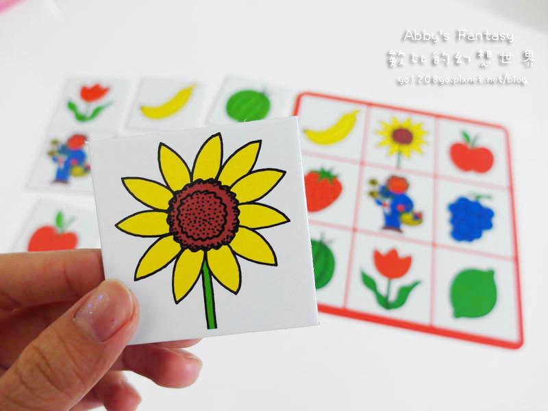 理特尚 圖卡教具 教育用學習圖卡教具 學習教材 幼兒智能激發 理特尚拼圖 小朋友教學遊戲 學齡前可以玩 認識水果 認識職業 認識工作 認知型學習樂趣 3Y~6Y (18).jpg