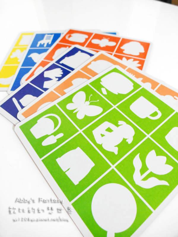 理特尚 圖卡教具 教育用學習圖卡教具 學習教材 幼兒智能激發 理特尚拼圖 小朋友教學遊戲 學齡前可以玩 認識水果 認識職業 認識工作 認知型學習樂趣 3Y~6Y (19).jpg