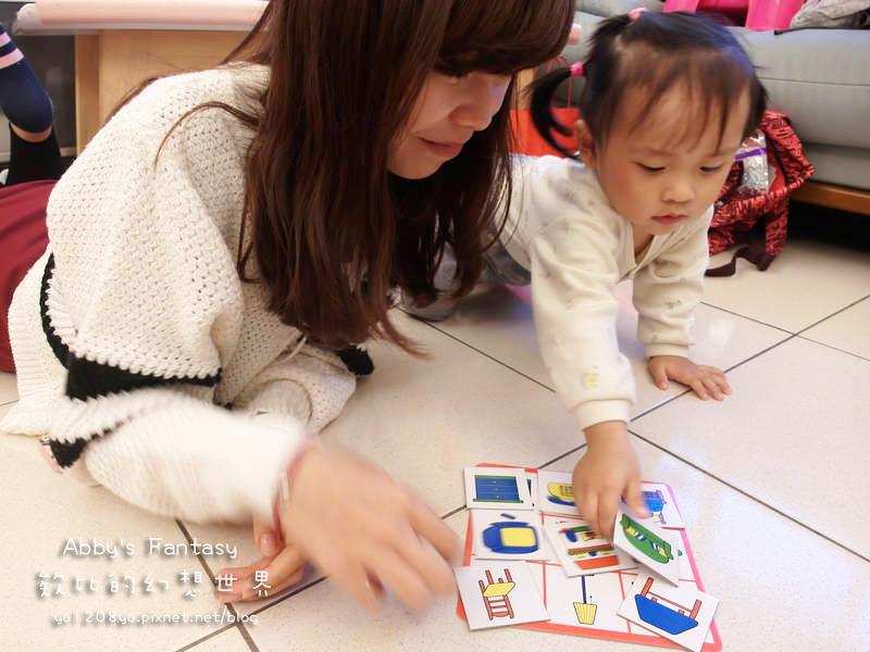 理特尚 圖卡教具 教育用學習圖卡教具 學習教材 幼兒智能激發 理特尚拼圖 小朋友教學遊戲 學齡前可以玩 認識水果 認識職業 認識工作 認知型學習樂趣 3Y~6Y (4).jpg